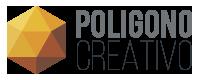 Polígono creativo - Agencia de diseño y publicidad