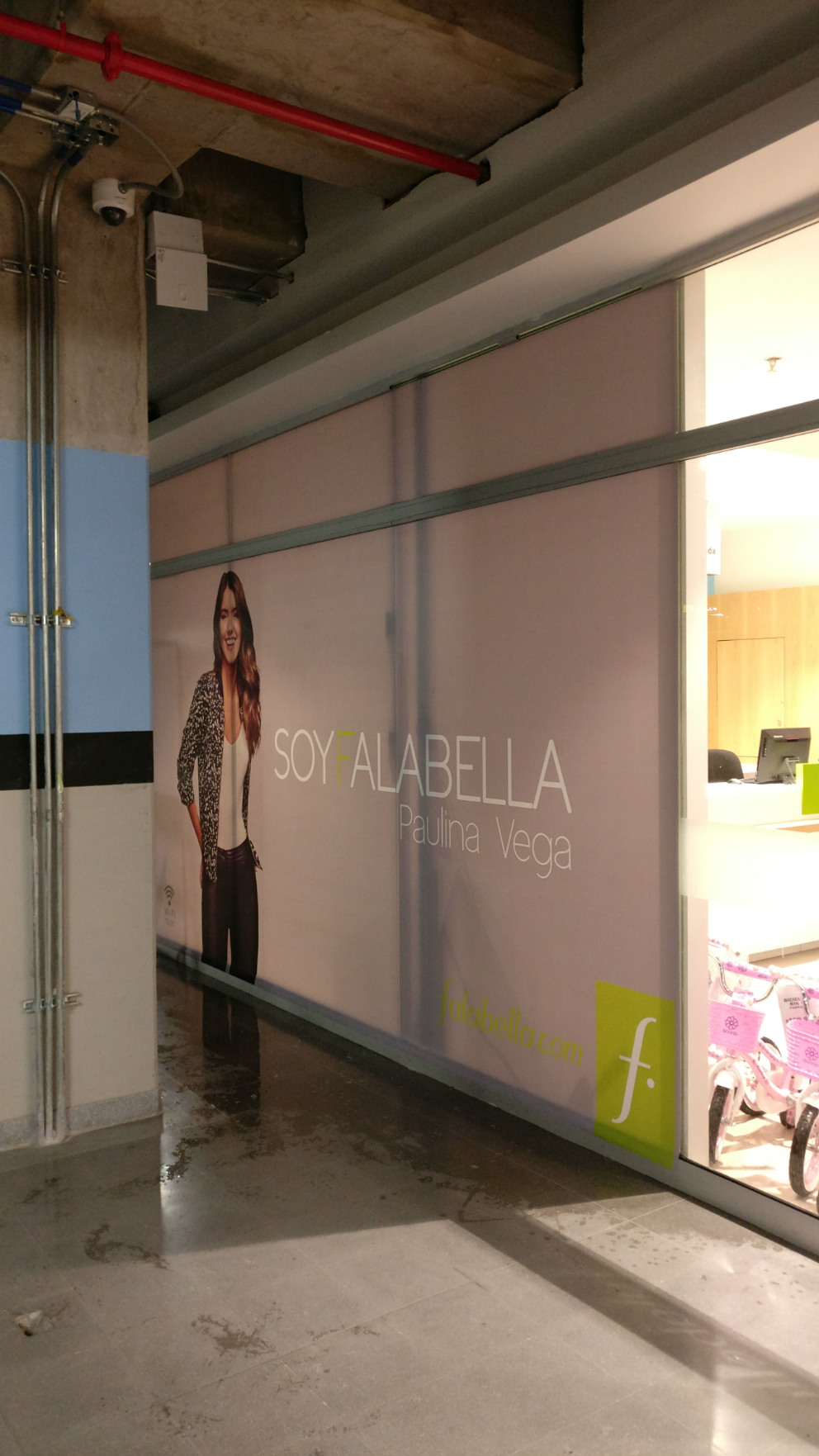 falabella_piscina-001