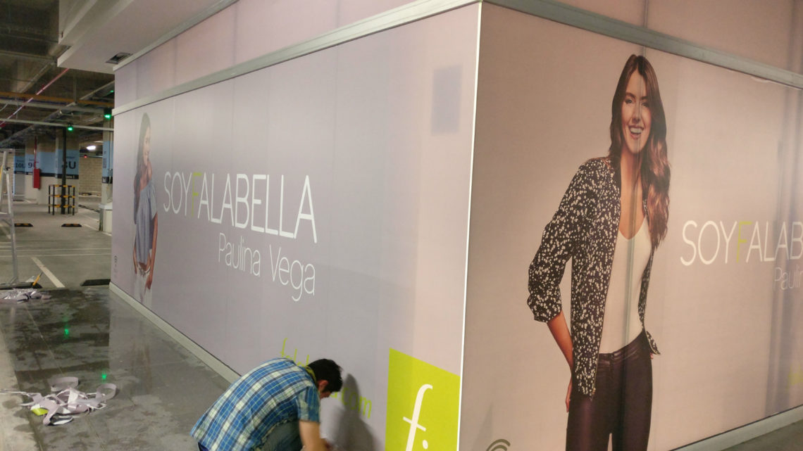falabella_piscina-011