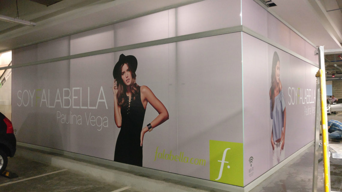 falabella_piscina-012