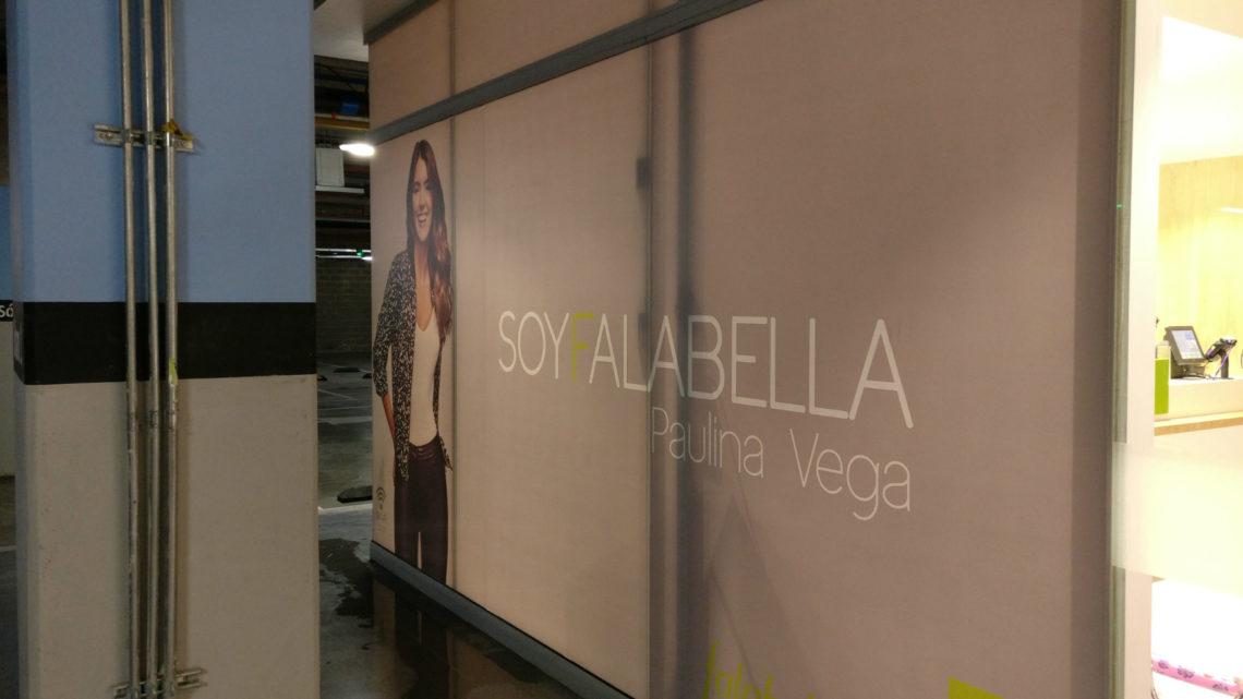 falabella_piscina-020
